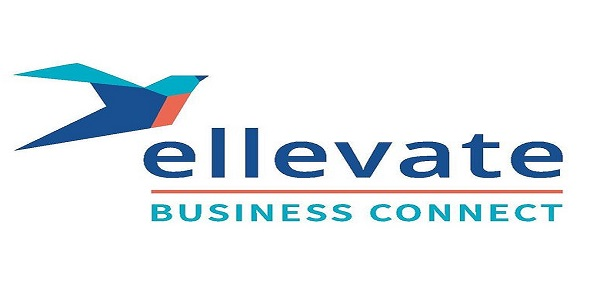 Asia Pacific Ellevate Business Executives