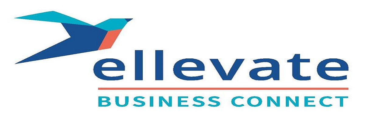 Asia Pacific Ellevate Business Executives Tickets Ellevate Network