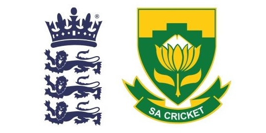 England Vs South Africa 1st Test Tickets