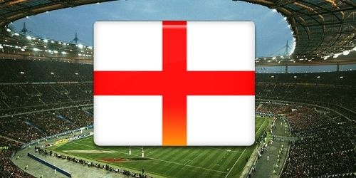 England Vs Argentina Tickets