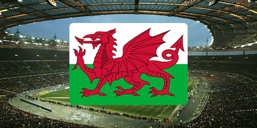 Wales Rugby World Cup Tickets