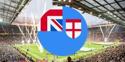 Fiji Rugby League World Cup Tickets