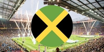 Jamaica Vs Ireland Tickets