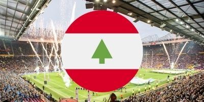 Lebanon Rugby League World Cup Tickets