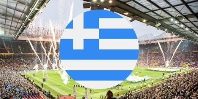 Greece Rugby League World Cup Tickets