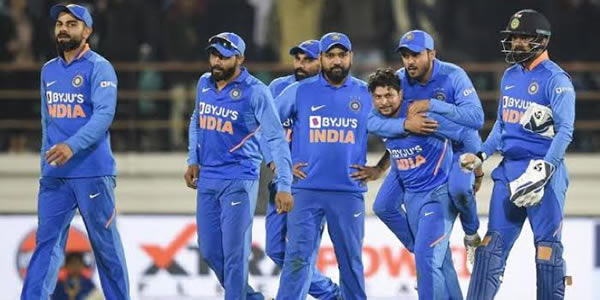 India T20 World Cup Tickets